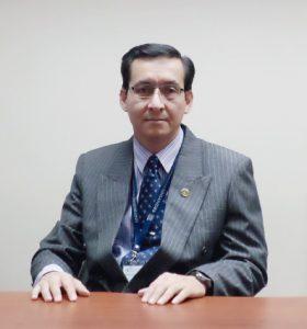 director-uniandes-puyo-280x300